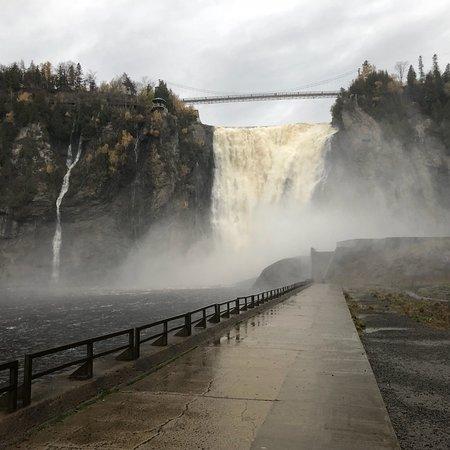 Pierreville, Καναδάς: photo0.jpg