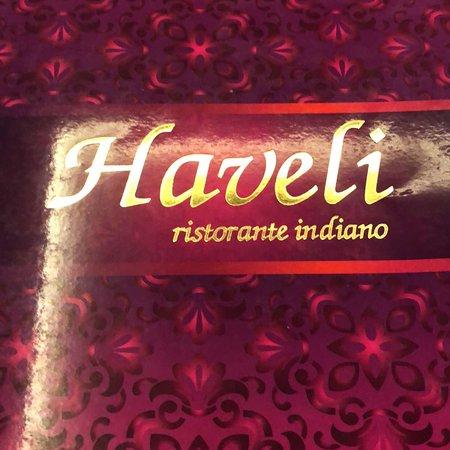 Haveli Indian Restaurant: photo0.jpg