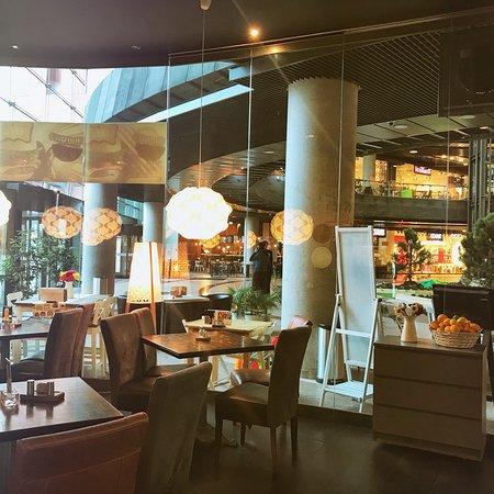 10 Najlepszych Restauracji W Lubinie Tripadvisor