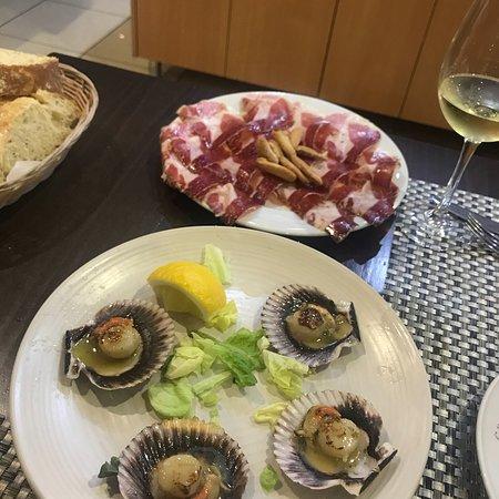 Restaurante restaurante celler de carmen en valencia con - Cocina con carmen ...
