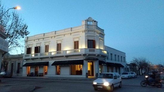 Dolores, Uruguay: IMG-20170808-WA0058_large.jpg
