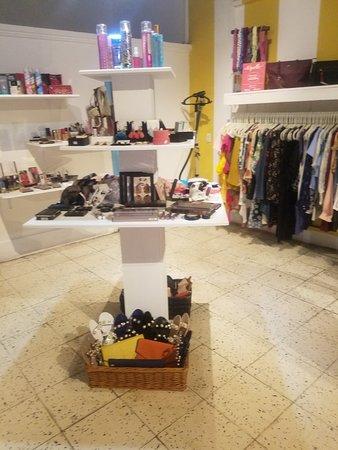 Polish Nail Salon Boutique Granada 2019 All You Need