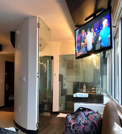 Hard Rock Hotel & Casino Biloxi Image