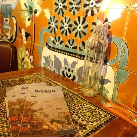 Bazar: photo3.jpg