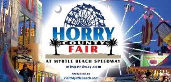 写真Myrtle Beach Speedway枚