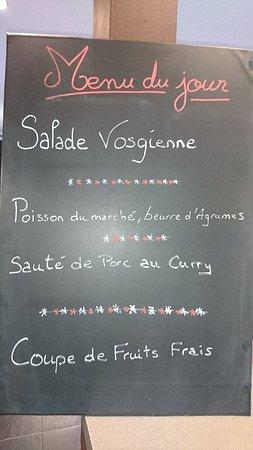 Essey-les-Nancy, Francja: FB_IMG_1519199604232_large.jpg