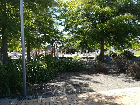 Twizel, Nya Zeeland: TA_IMG_20180303_131228_large.jpg