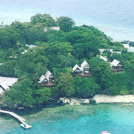Isla Royal Davui, Fiyi: photo0.jpg