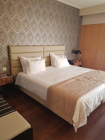 Hotel Lis Batalha Mestre Afonso Domingues: 20180223_160433_large.jpg