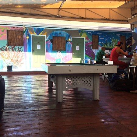 Miami Hostel: photo0.jpg