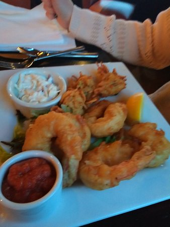 Caroline's Restaurant : IMG_20180302_175858_large.jpg