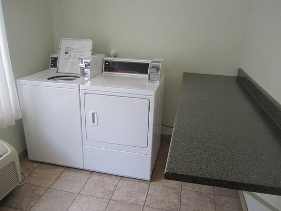 DuBois, Pensilvania: Property amenity
