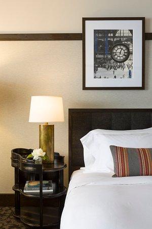 Kimpton Hotel Milwaukee Reviews