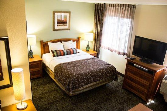 Staybridge Suites Anaheim - Resort Area $103 ($̶1̶4̶0̶