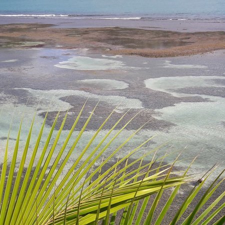 Isla Grande, Panamá: photo0.jpg