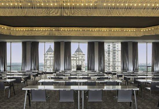 W Atlanta Midtown Ga Hotel Reviews Photos Amp Price