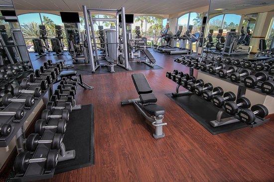 Westgate Lakes Resort Amp Spa Orlando Florida Reviews