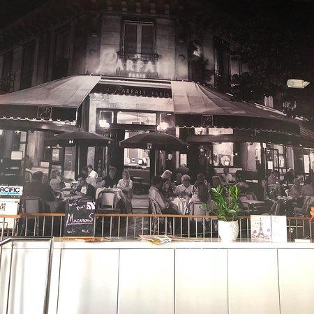 Le Parfait Paris: photo1.jpg