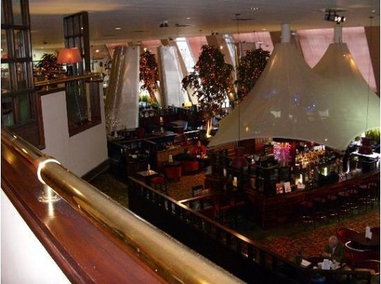 Crowne Plaza Glasgow Cheap Rooms