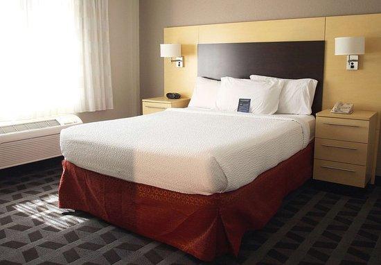 Hotel Holland Ave Albany Ny