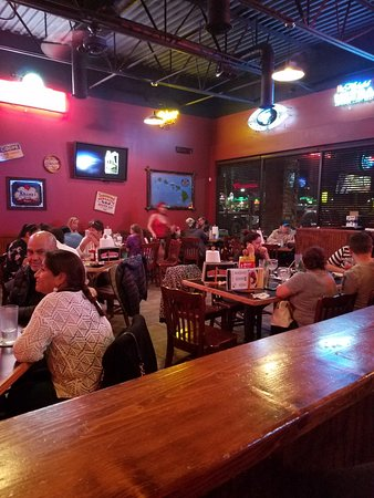 20180302 194113 Large Jpg Picture Of Wing Daddy S Sauce House El