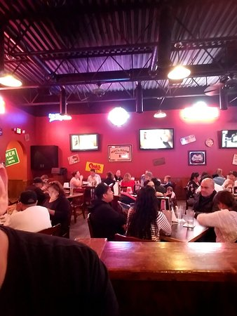 20180302 194135 Large Jpg Picture Of Wing Daddy S Sauce House El