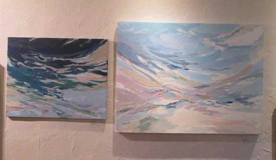 Corrigan Gallery