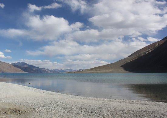 Extreme Tours: Ladakh Motorcycle Tours