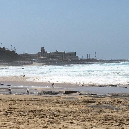 Novotel Newcastle Beach: photo0.jpg