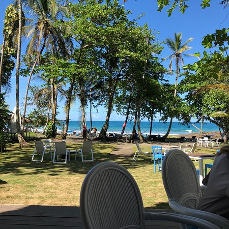 Cocles, Costa Rica: photo2.jpg