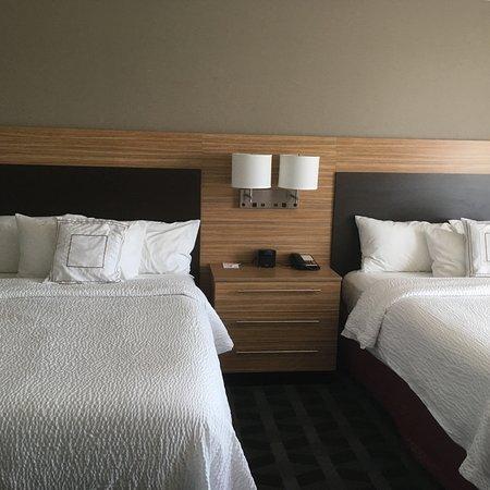 Оберн, Алабама: Nice hotel!