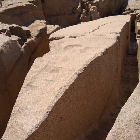 Unfinished Obelisk : photo0.jpg