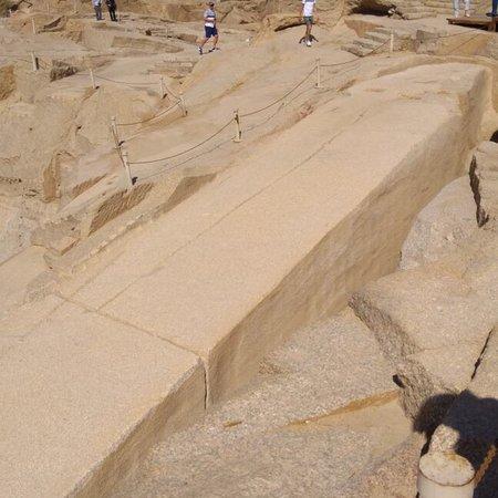 Unfinished Obelisk : photo1.jpg