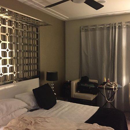 Room Mate Waldorf Towers: photo0.jpg