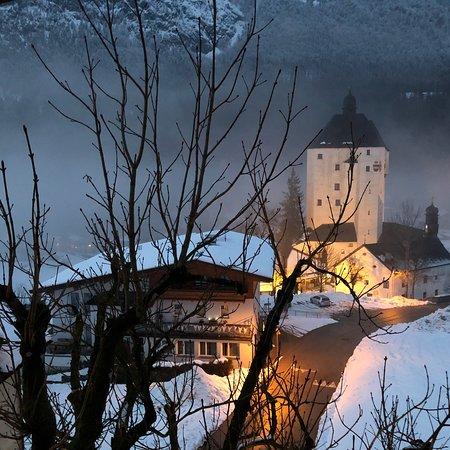 Mariastein, Autriche : photo5.jpg