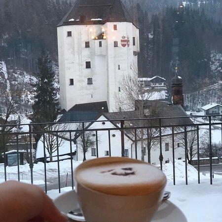 Mariastein, Autriche : photo6.jpg