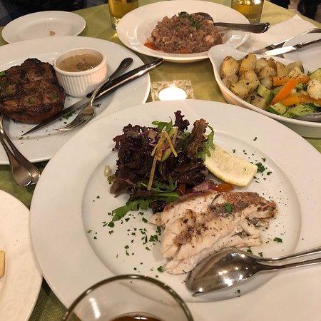 Peperoncino Restaurant : photo0.jpg