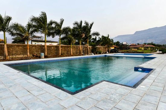 The 10 Best Karjat Town Hotels With A Pool Of 2020 With Prices Tripadvisor