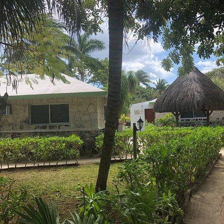 Hotel Akumal Caribe: photo1.jpg