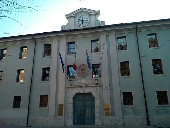 Palazzo Alvarez
