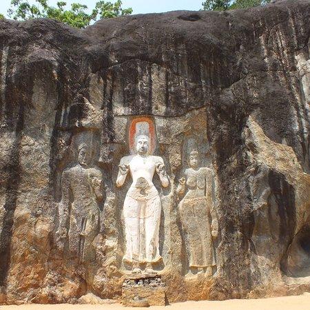 Uva Province, Sri Lanka: photo1.jpg
