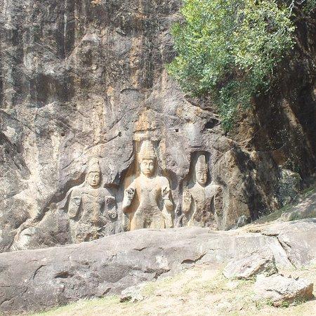 Uva Province 사진