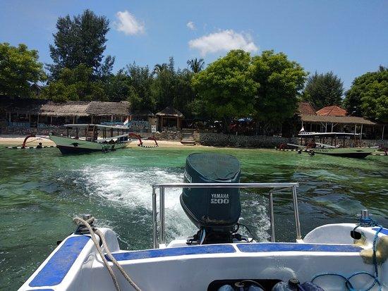 Img 20180220 123555 picture of manta dive gili - Manta dive gili air ...