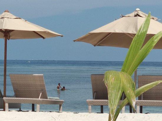Img 20180220 104246 picture of manta dive gili air resort gili air tripadvisor - Manta dive gili air resort ...