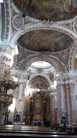 写真Dom zu St. Jakob枚