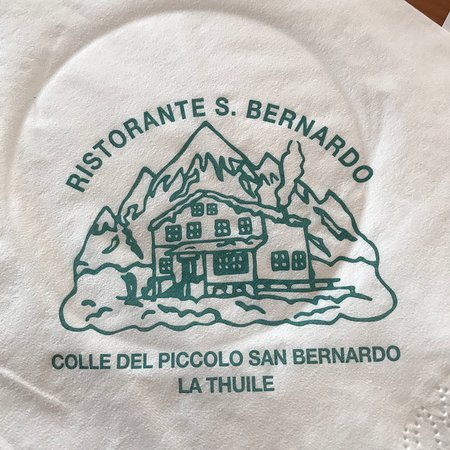 Colle del Piccolo San Bernardo: photo0.jpg