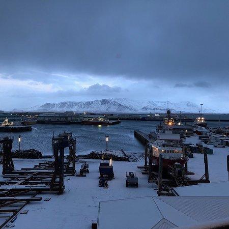 Icelandair Hotel Reykjavik Marina: photo1.jpg