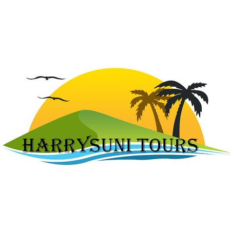 Harrysuni Tours