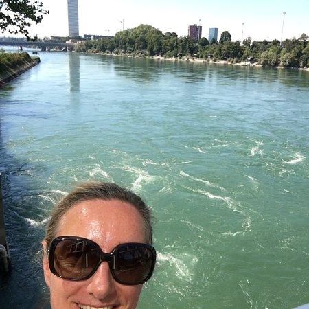 Rheinfähre : photo0.jpg