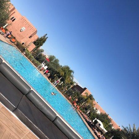 Kenzi Club Agdal Medina: photo0.jpg